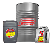 Fastroil Force F900 Diesel Pro SAE 10W-30 API CI-4